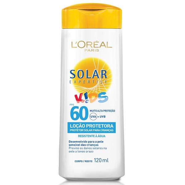 SOLAR-EXPERTISE-KIDS-FPS-60