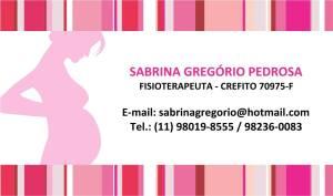 cartão_sa2