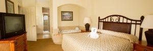 banner-master-bedroom