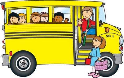 school_bus7