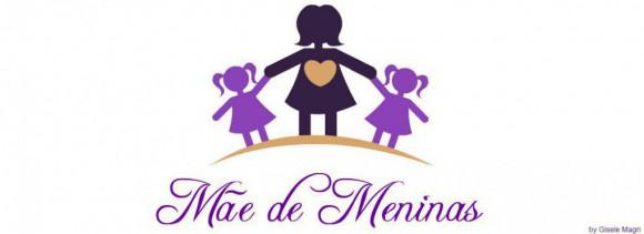 cropped-cropped-cropped-cropped-cropped-cropped-cropped-cropped-logo-mae-de-meninas3-com-104012.jpg