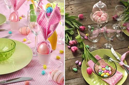 10-ideias-decorar-mesa-pascoa_00