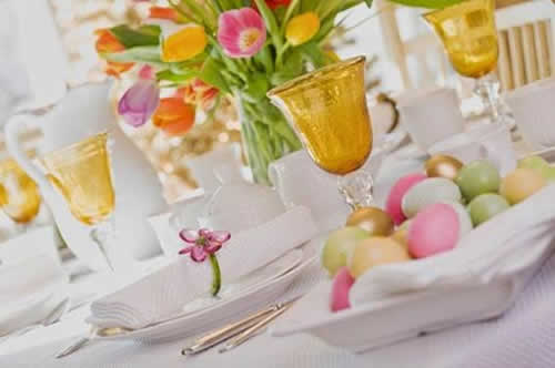 10-ideias-decorar-mesa-pascoa_03