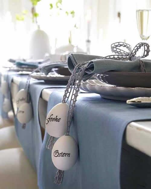 10-ideias-decorar-mesa-pascoa_04