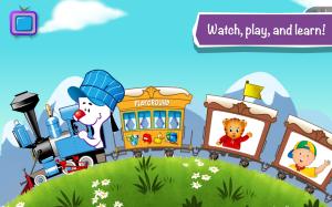 Play Kids