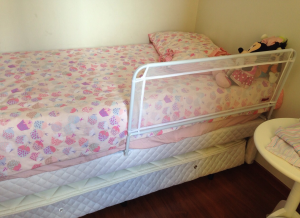 transicao cama