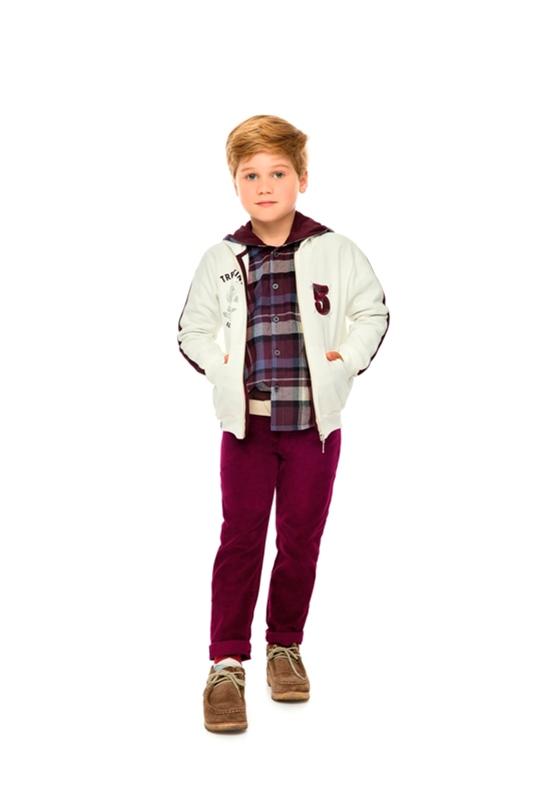JARDIMSECRETO_INV_1130000375A-1130000477C-1138000022-2091_IMG_1748 b_R$114 (jaqueta), R$ 129 (camisa) R$ 99 (calça)