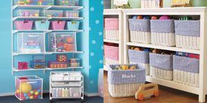 como-organizar-quarto-caixas