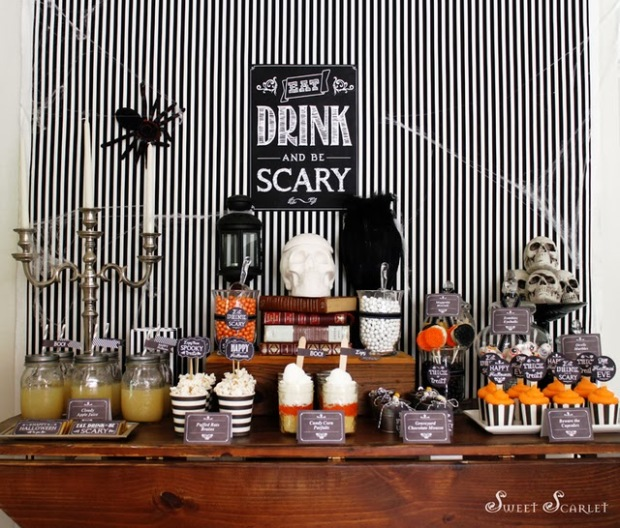 decoracao-halloween-03