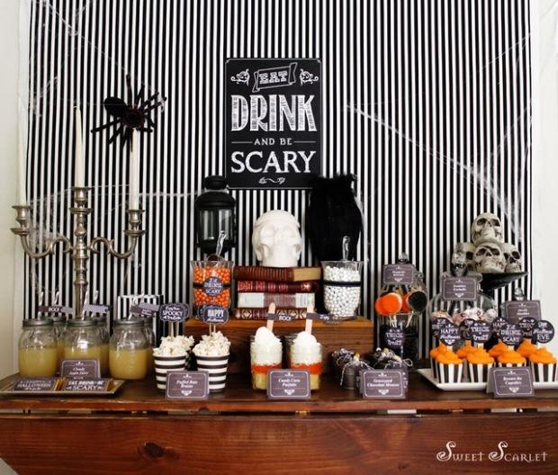 decoracao-halloween-03