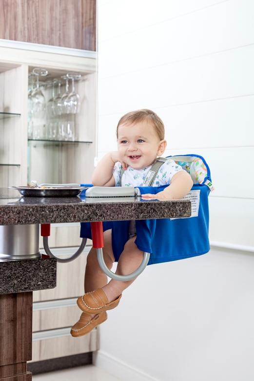 Tutti-Baby-150626-Cadeira-Fit-Crédito-Divulgação
