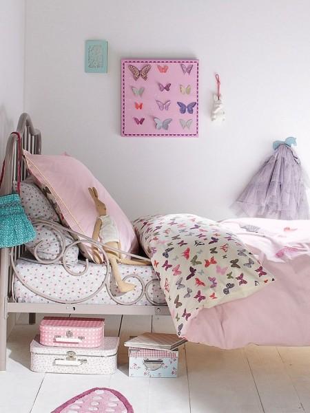 69-decoracao-quarto-borboletas-450x600