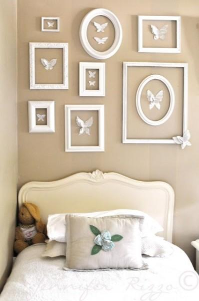 70-decoracao-quarto-borboletas-398x600