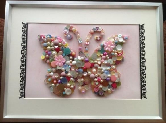 81-decoracao-quarto-borboletas-670x499