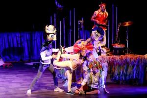 A Lenda do Vale da Lua_Teatro Porto Seguro_Fts Paduardo (118)