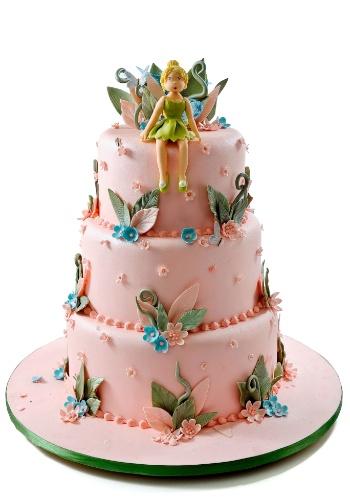 bolo-infantil-bolo-para-crianca-festa-infantil-bolo-decorado-1352730479956_350x500