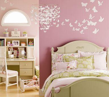 thumb_como-decorar-um-quarto-com-borboletas-2