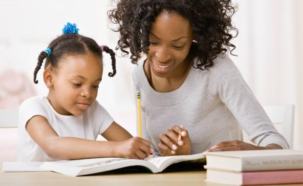 como-ajudar-seu-filho-a-se-organizar-com-os-estudos