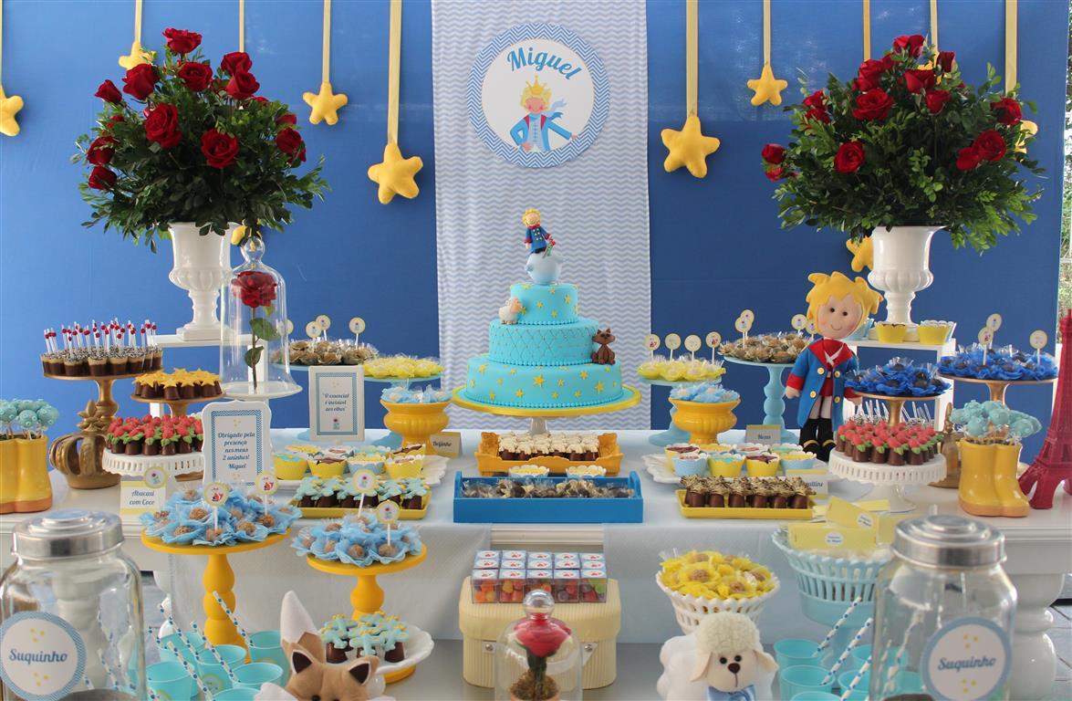 Bolsa de festa pequeno principe : Festa pequeno pr?ncipe ideias e inspira?es