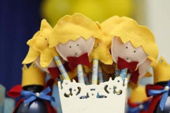 Decoração-de-Festa-Infantil-Pequeno-Príncipe-3