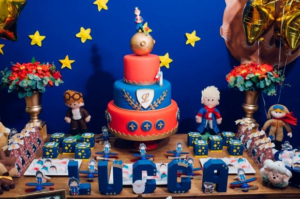 festa-pequeno-príncipe-33