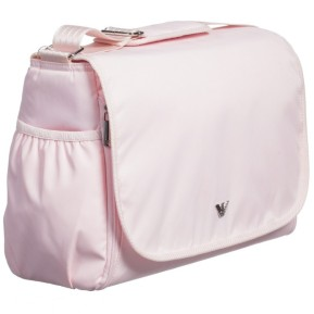 sacs-a-couches-armani-abg-diaper-bag-in-pink