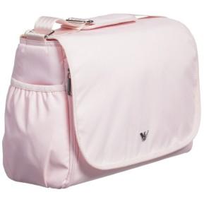 sacs-a-couches-armani-abg-diaper-bag-in-pink
