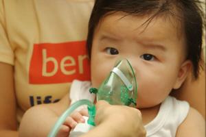 asma-bronquite-criancas