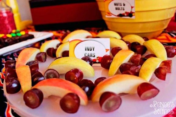 carro-de-frutas