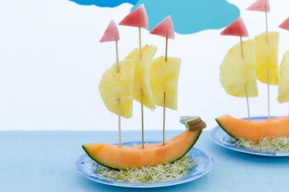 festa-infantil-fruta