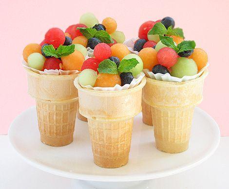 fruta5