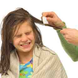 head-lice-removal-orange-county-tustin-hair-salon