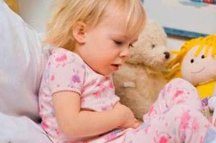 398138-criancas-com-dor